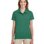 Ladies' Command Snag Protection Polo