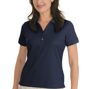 Ladies Dri FIT Classic Polo