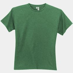 Unisex Premium Cotton T-Shirt Thumbnail