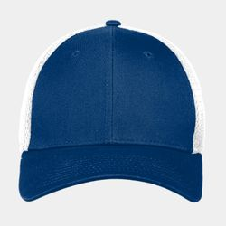 Adult Stretch Mesh Cap Thumbnail