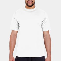 Men's Zone Performance T-Shirt Thumbnail